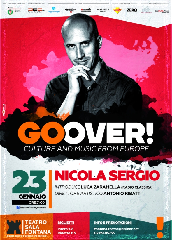 GOOVER-LOCANDINA-SERGIO_72.jpg